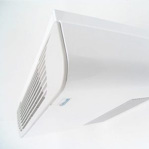 Вентилаторен конвектор Klima 2000 KFC MOB 030
