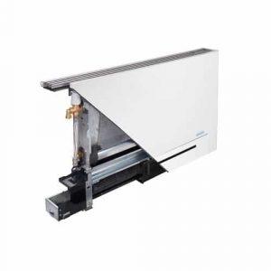 Вентилаторен конвектор Olimpia Splendid Bi2 SL Smart inverter 200B