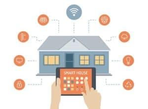 smart home megael 300x222 2