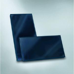 Пакет с плосък колектор VITOSOL 200-FM, 2,3 m²