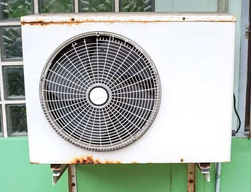 Кога е нужно да сменим старият си климатик с нов?