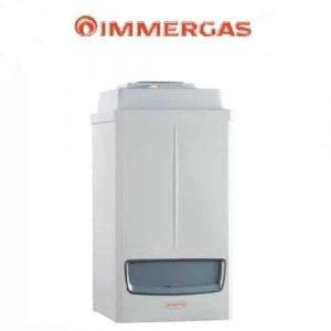 Газов едноконтурен кондензен котел Immergas VICTRIX PRO 35 2 Erp - 35KW