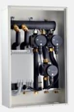 Газов кондензен котел, с вграден водосъдържател Immergas VICTRIX ZEUS 25 2 Erp - 26KW