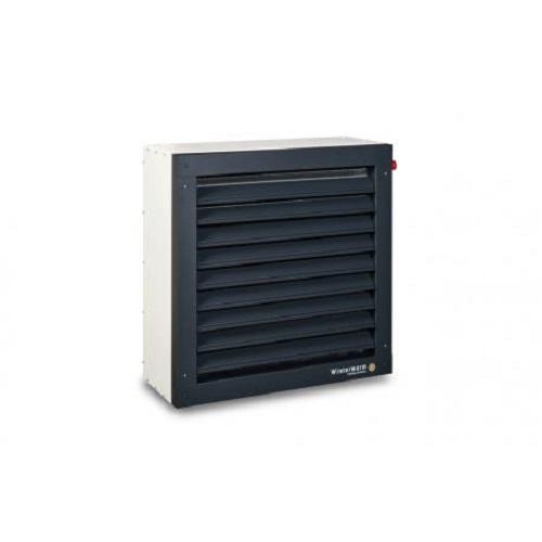 Воден топловъздушен апарат Winterwarm WWH 110