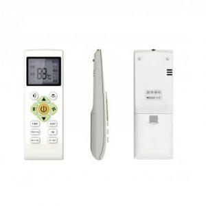 Климатик Chigo CS-61V3G-1H169E2-W3
