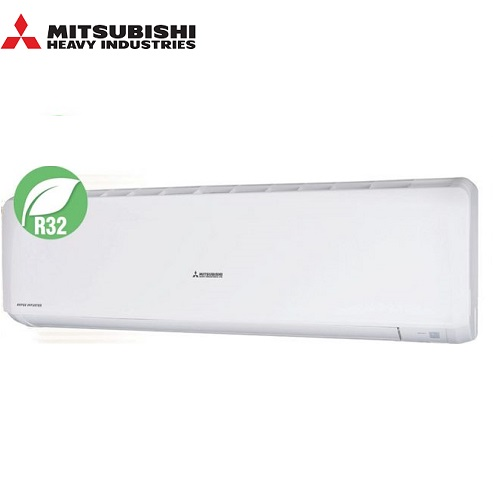 Климатик Mitsubishi Heavy industries SRK / SRC 63 ZR-W