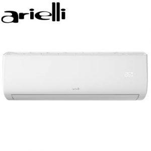 Климатик Arielli  AAC-12CHXA91-I R32