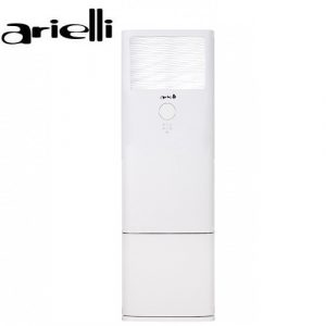 Климатик Arielli ARF50INR32