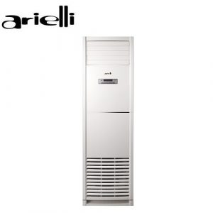 Климатик Arielli ARF60INRA