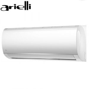 Климатик Arielli Forest ARSIN24R32-S