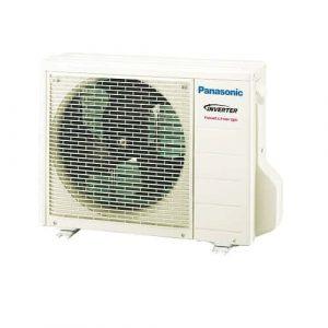 Климатик Panasonic CS-VZ12SKE/CU-VZ12SKE