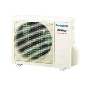 Климатик Panasonic CS-VZ9SKE/CU-VZ9SKE