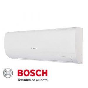 Климатик Bosch Climate 5000 12000 BTU, R 32