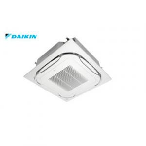 Климатик DAIKIN FCAG35B/RXM35R