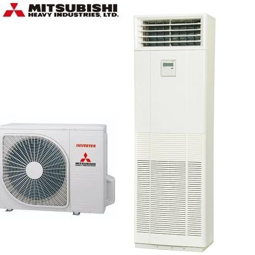 Колонен климатик Mitsubishi Heavy FDF71VD1/ FDC71VNP