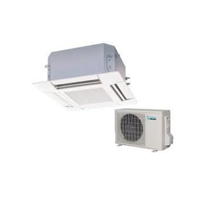 Климатик DAIKIN FFA25A9/RXM25R