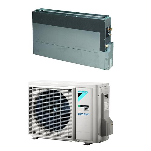 Климатик DAIKIN FNA35A/RXM35R