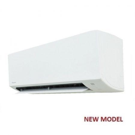 Климатик Daikin Sensira FTXC71/RXC71
