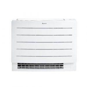 Климатик Daikin FVXM50A/RXM50R