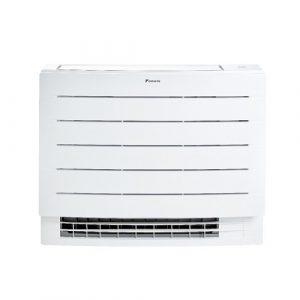 Климатик Daikin FVXM25A/RXM25R