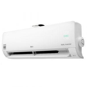 Климатик LG AP09RT.NSJ / AP09RT.UA3