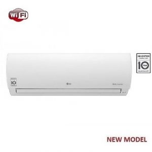 Климатик LG H09KM.NSM/U24