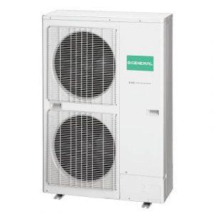 Климатик General Fujitsu ABHG45LRTA/AOHG45LETL