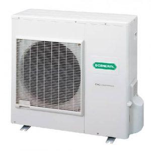Климатик Fujitsu General ARHG30LMLE/AOHG30LETL