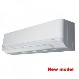 Климатик Toshiba Premium Shorai RAS-B13J2KVRG-E/J2АVRG-E