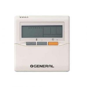 Климатик Fujitsu General ARHG12LLTB/AOHG12LALL