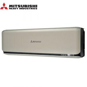 Климатик Mitsubishi Heavy industries SRK/SRC25ZSX-WT