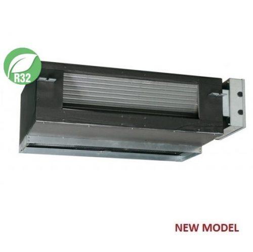 Климатик Mitsubishi Heavy industries SRR25ZS-W/SRC25ZS-W1