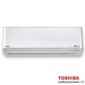 Климатик Toshiba Super Daiseikai 9 RAS-B13PKVPG/RAS-13PAVPG