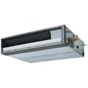 Климатик TOSHIBA RAV-RM301SDT-E /GM301ATP-E