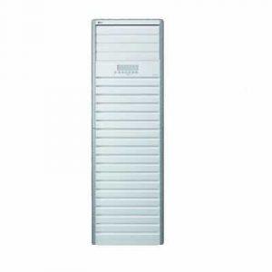 Климатик LG UP48NT2/UU48WU32