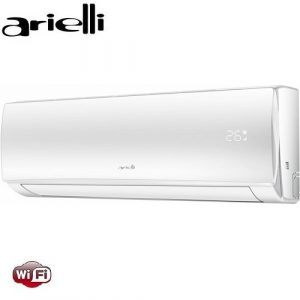 Климатик Arielli  AAC-12CHXA61-I R32
