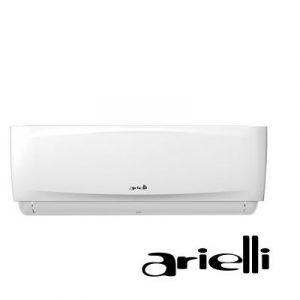 Климатик Arielli Forest ARSIN09R32-S