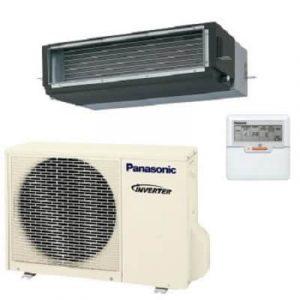 Климатик Panasonic CS-Z50UD3EAW/CU-Z50UBEA