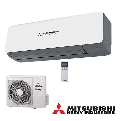 Климатик Mitsubishi Heavy industries SRK35ZSX-WB/SRC35ZSX-WB