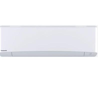Климатик Panasonic CS-Z50VKE/CU-Z50VKE