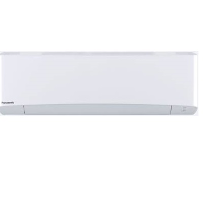 Климатик Panasonic CS-Z25VKE/CU-Z25VKE