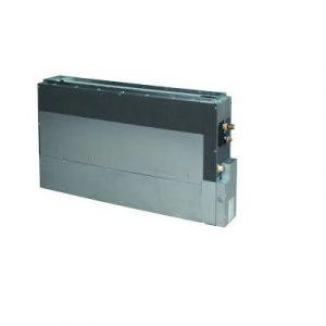 Климатик DAIKIN FNA50A/RXM50R