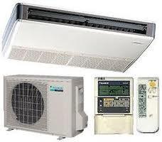 Климатик DAIKIN FHA50A/RXM50R