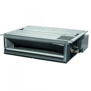 Климатик DAIKIN FDXM25F9/RXM25R