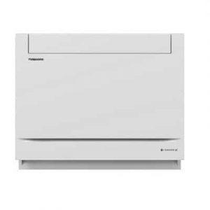 Климатик Panasonic CS-Z50UFEAW/CU-Z50UBEA