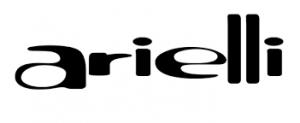 Климатик Arielli  AAC-09CHXA91-I R32