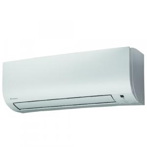 Климатик Daikin FTXP35/RXP35