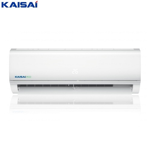 Климатик Kaisai KEX-09HRBI/KEX-09HRBO