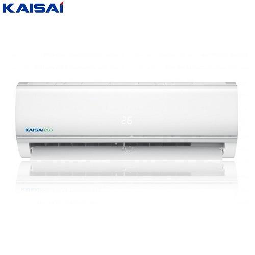 Климатик Kaisai KEX-12HRBI/KEX-12HRBO
