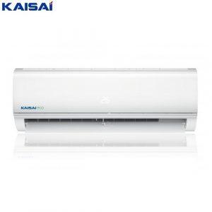 Климатик Kaisai KEX-24HRBI/KEX-24HRBO